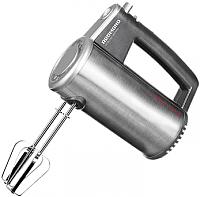 Миксер ручной Redmond RHM-M2104 (серый/нержавеющая сталь) -