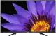 Телевизор Harper 43F575T -