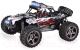 Радиоуправляемая игрушка WLtoys 12409 4WD 1/12 (коллекторная) -