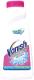 Пятновыводитель Vanish Oxi Action Crystal White (1л) -