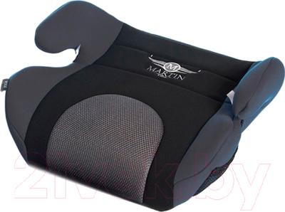 martin audio cddya12b Бустер Martin Noir Yoga Light