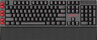 Клавиатура Redragon Yaksa / 70391 -