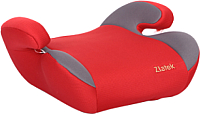 Бустер Zlatek Raft (красный) -