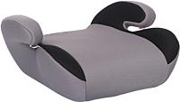 Бустер Zlatek Raft (серый) -