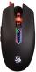 Мышь A4Tech Bloody Q80 (черный) -