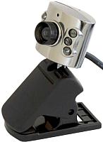 Веб-камера Ritmix RVC-017M -