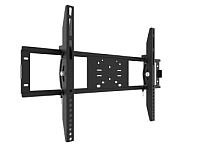 Кронштейн для телевизора Electric Light КБ-01-68 (черный) -