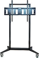 Стойка для ТВ/аппаратуры PL FS-800.B -