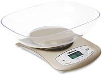 Кухонные весы Sakura SA-6052G -