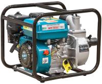 Мотопомпа Eco WP703C -