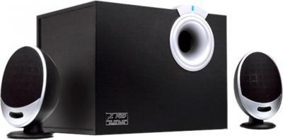 Мультимедиа акустика F&D F500B