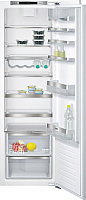 Встраиваемый холодильник Siemens KI81RAD20R -