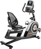 Велотренажер NordicTrack Commercial VR21 (NTEVEX76017) -