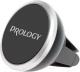 Держатель для портативных устройств Prology WHM-100 -
