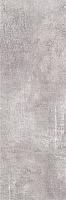 Плитка Cersanit Snowdrops (200x600, серый) -