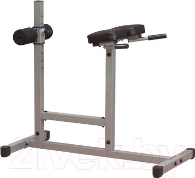 Гиперэкстензия Body-Solid Powerline PCH24
