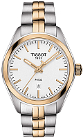 Часы наручные женские Tissot T101.210.22.031.01 -