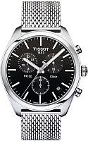 Часы наручные мужские Tissot T101.417.11.051.01 -