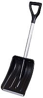 Лопата для уборки снега Startul ST9066-1 -