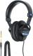 Наушники Sony MDR-7506/1 (черный) -