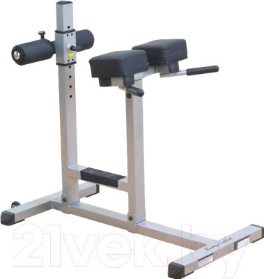 Гиперэкстензия Body-Solid GRCH-322