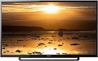 Телевизор Sony KDL-32RE303B -