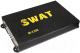 Автомобильный усилитель Swat M-4.100 -