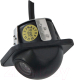 Камера заднего вида Swat VDC-414-B -