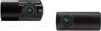 Автомобильный видеорегистратор NeoLine G-Tech X53 Dual