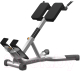 Гиперэкстензия Matrix Fitness Magnum A96-03 -