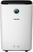 Климатический комплекс Philips AC3821/10 -