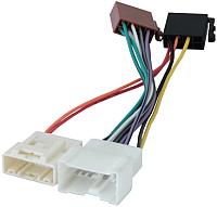 Переходник для автоакустики Incar ISO FR-12 -