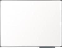 Магнитно-маркерная доска NOBO Classic 1902648 (120x180) -