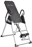 Инверсионный стол Oxygen Fitness Healthy Spine -