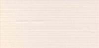 Плитка Keratile Soho Blanco (250x500) -