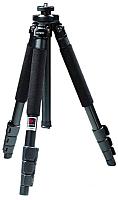 Штатив для фото-/видеокамеры Benro A250FBH0 -