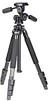Штатив для фото-/видеокамеры Benro A350FHD1 -