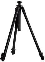 Штатив для фото-/видеокамеры Benro A1570F+B1 -