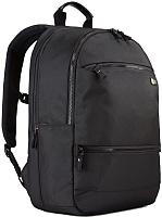 Рюкзак Case Logic BRYBP 115 -