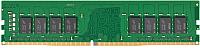 Оперативная память DDR4 Kingston KVR26N19D8/16 -