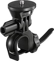 Крепление для камеры Sony VCT-HM2 -