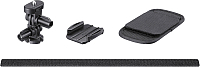 Крепление для камеры Sony VCT-BPM1 -