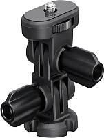 Крепление для камеры Sony VCT-AMK1 -