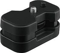 Крепление для камеры Sony AKA-MVA -