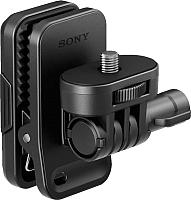 Крепление для камеры Sony AKA-CAP1 -