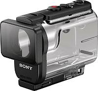 Защитный бокс для камеры Sony MPK-UWH1 -