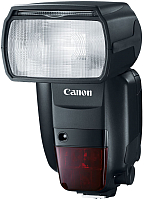 Вспышка молотковая Canon Speedlite 600EX II-RT -