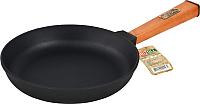Сковорода Brizoll О2860-Р -