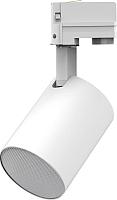 Настенная акустика Ecler Trial 103WH -