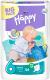 Подгузники детские Bella Baby Happy Junior Extra 16+ кг (54шт) -